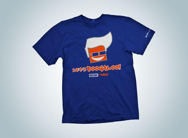 IMR-ShirtBlue