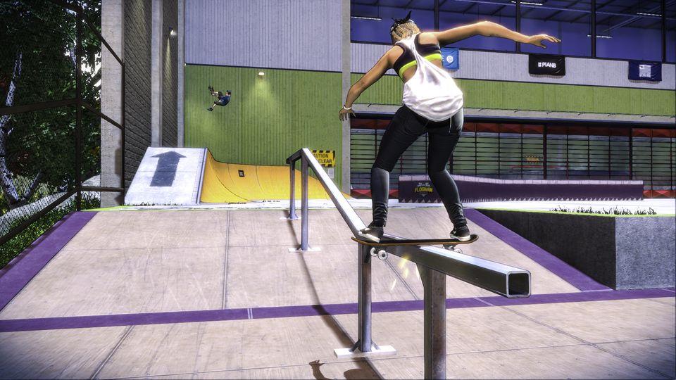 THPS5_SkatePark_2P_LetGrind_1443773479