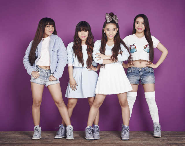 4th Impact (Credit: Thames / Syco Entertainment)