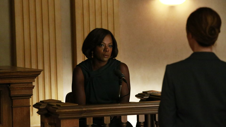 How To Get Away With Murder 2x02