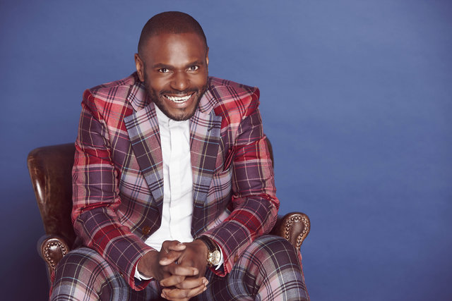 This image is strictly embargoed until 00.01 Saturday 31st October 2015 From Thames / Syco Productions The X Factor: The Final 12 Pictured: Anton Stephans. This photograph is (C) Thames / Syco Entertainment and can only be reproduced for editorial purposes directly in connection with the programme or event mentioned above, or ITV plc. Once made available by ITV plc Picture Desk, this photograph can be reproduced once only up until the transmission [TX] date and no reproduction fee will be charged. Any subsequent usage may incur a fee. This photograph must not be manipulated [excluding basic cropping] in a manner which alters the visual appearance of the person photographed deemed detrimental or inappropriate by ITV plc Picture Desk. This photograph must not be syndicated to any other company, publication or website, or permanently archived, without the express written permission of ITV Plc Picture Desk. Full Terms and conditions are available on the website www.itvpictures.com For further information please contact: shane.chapman@itv.com / 0207 157 3043