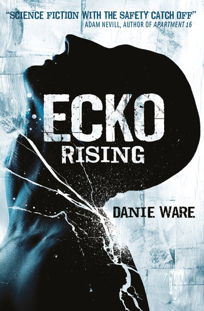 ecko trilogy