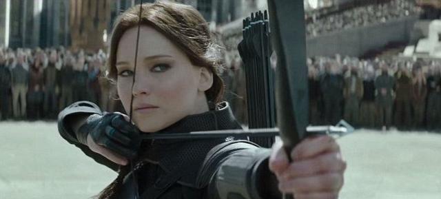 Image Credit: Lionsgate
