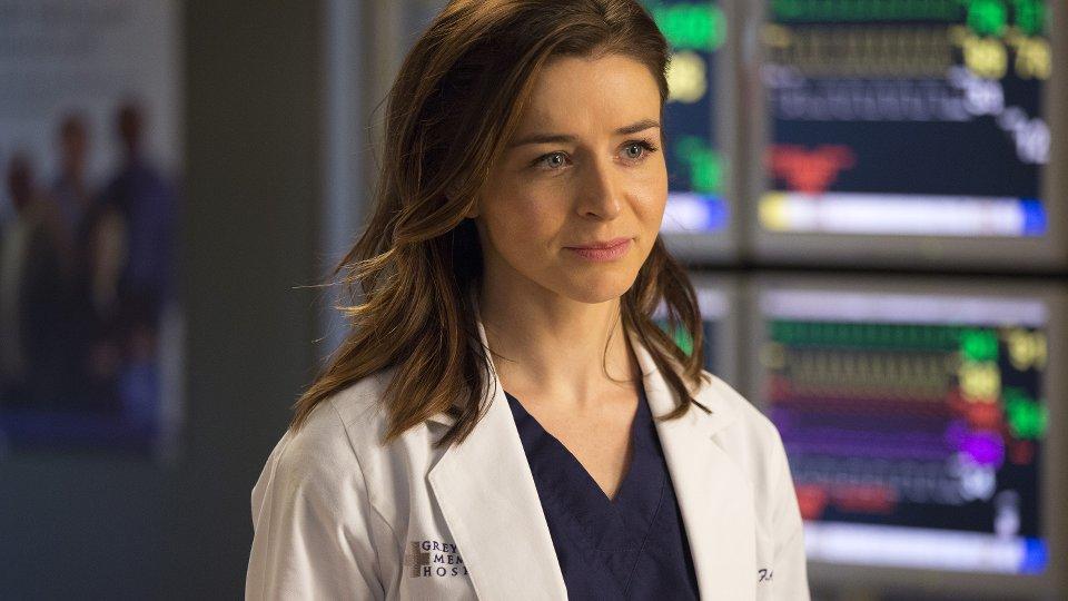 Grey's Anatomy 12x04
