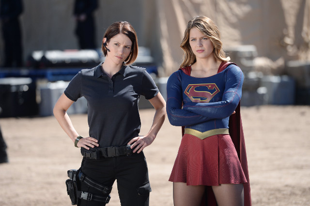 supergirls1e6-13