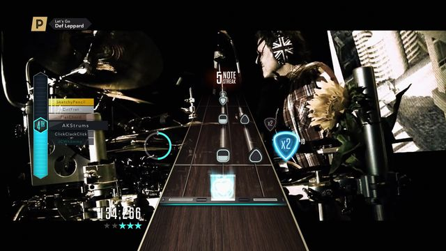 Def_Leppard_-_Lets_Go_2_1453798993
