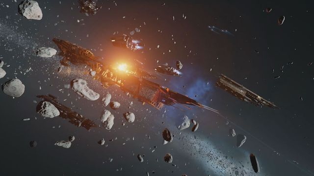 Fractured-Space-Jan-2016_3