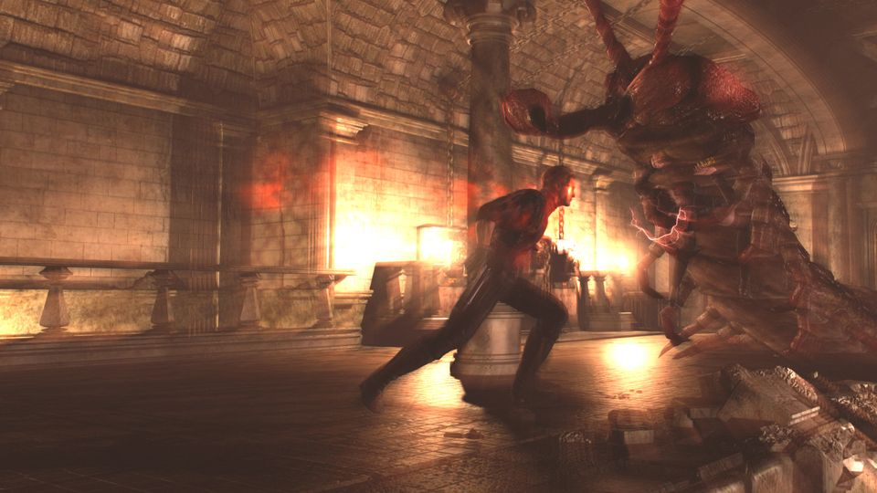 RE0_Review_wesker_0003_1453195135