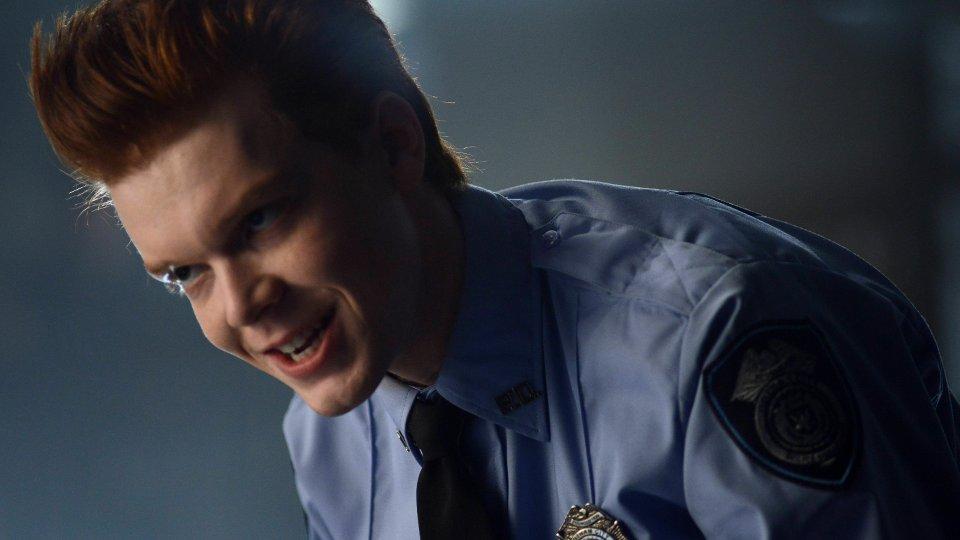Gotham 2x02
