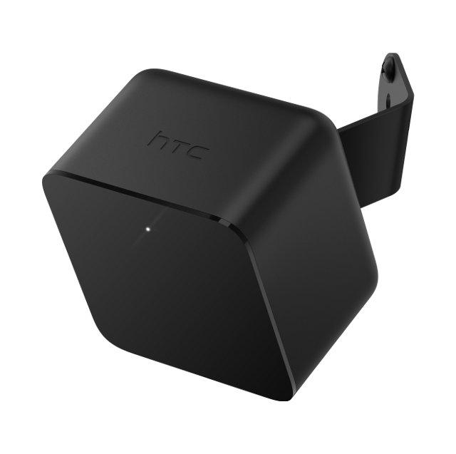HTC Vive Base Station