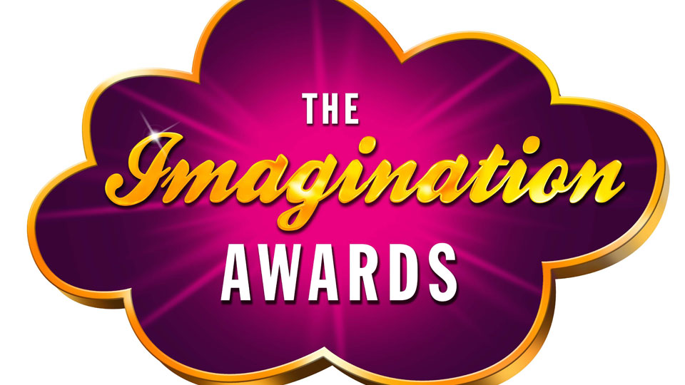 Imagination Awards
