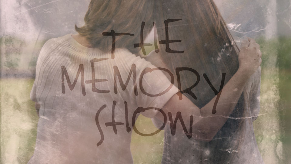 The Memory Show