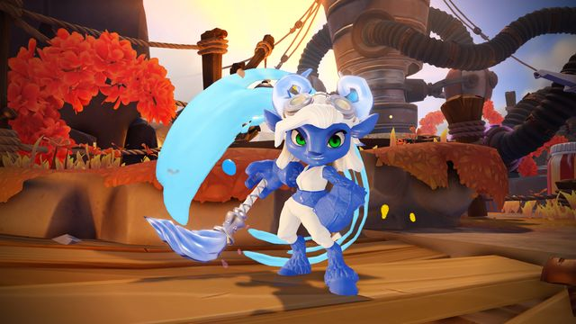 SSC_Power_Blue_Splat_2_1456742172