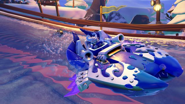 SSC_Power_Blue_SplatterSplasher_1456742180