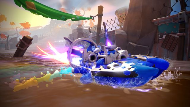 SSC_Power_Blue_SplatterSplasher_2_1456742178