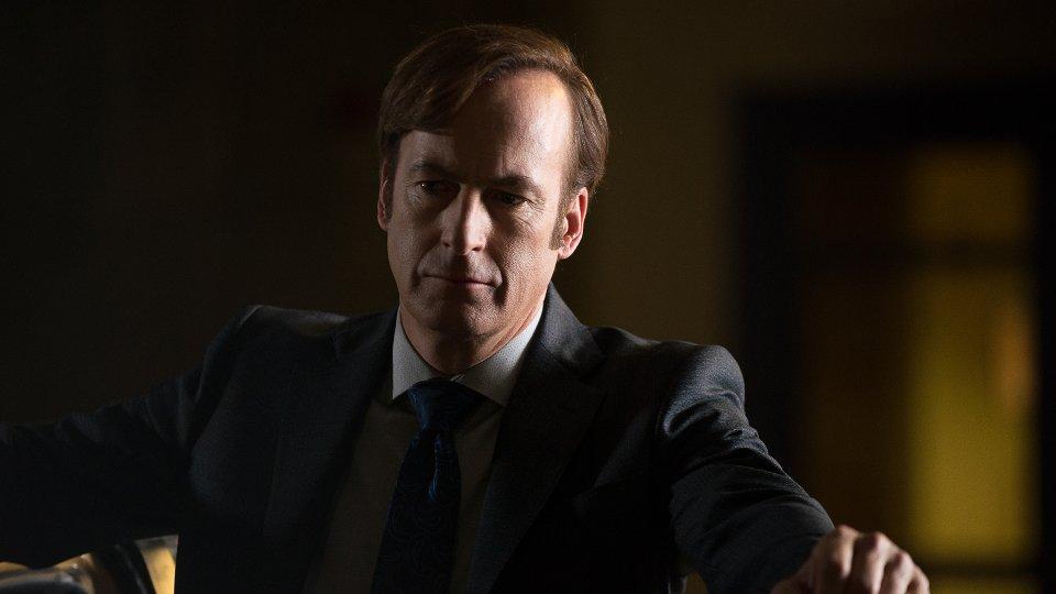 Better Call Saul 2x02