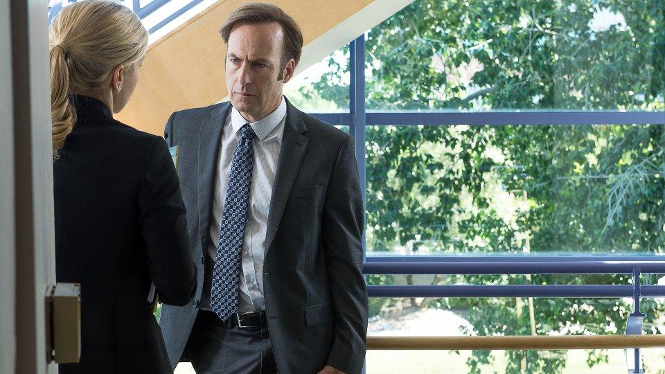 Better Call Saul 2x03