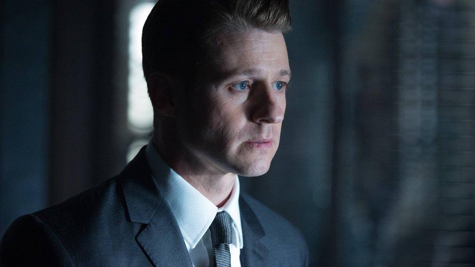 Gotham 2x06