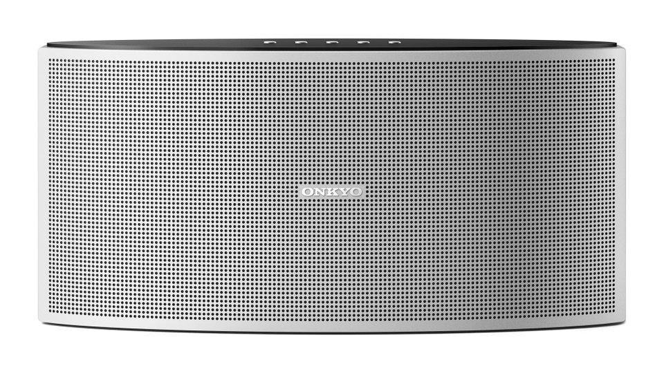 X9 speaker