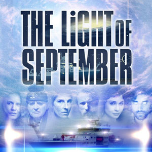 The Light of September