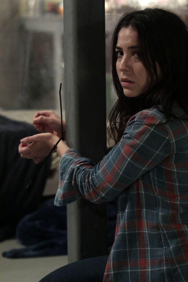 Blindspot - 1x14