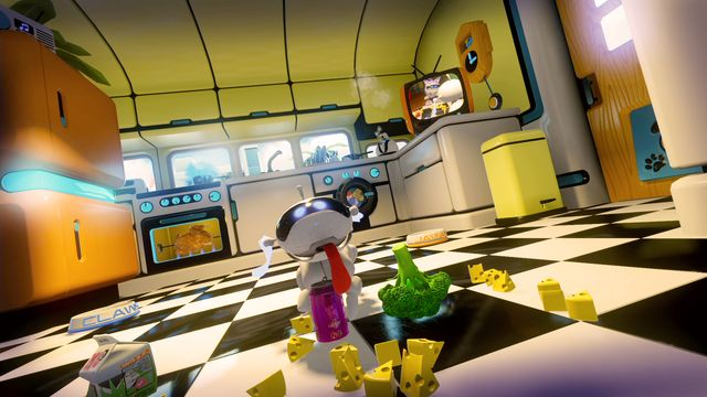 THE_PLAYROOM_VR_Cat_N_Mouse_06_1458060858