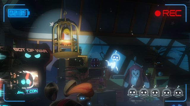 THE_PLAYROOM_VR_Ghost_House_02_1458060860
