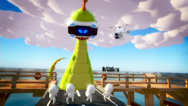 THE_PLAYROOM_VR_Monster_01_1458060872