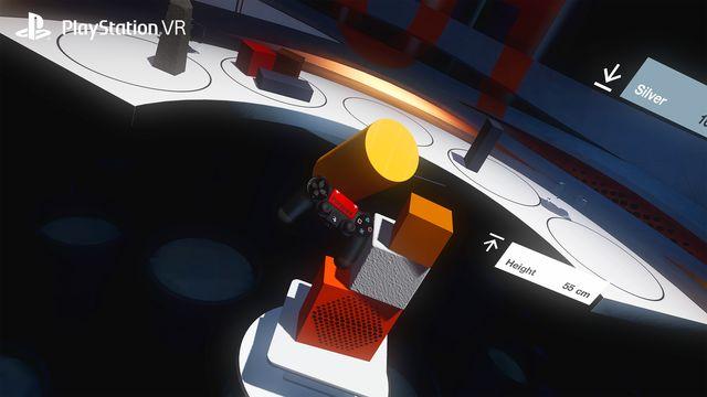 TVR_-_build_play01_Lo_1458061344