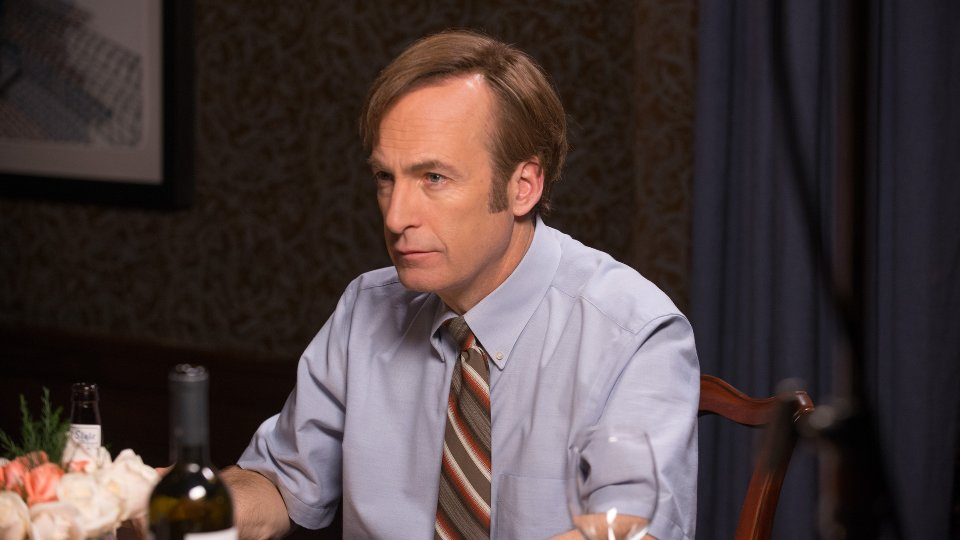 Better Call Saul 2x05
