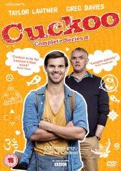 Cuckoo series 2