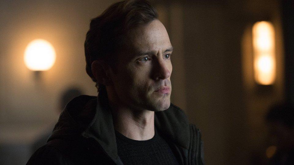 Gotham 2x12