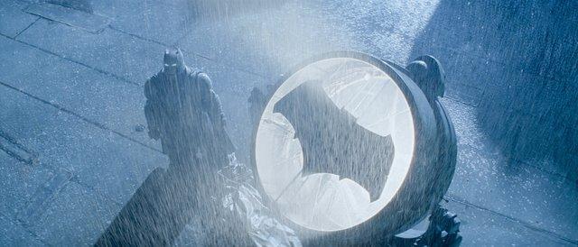 Credit: Warner Bros
