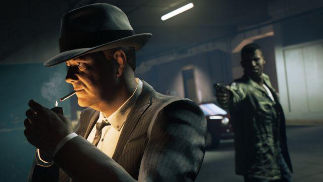 Mafia3_OfficeTakedown_01