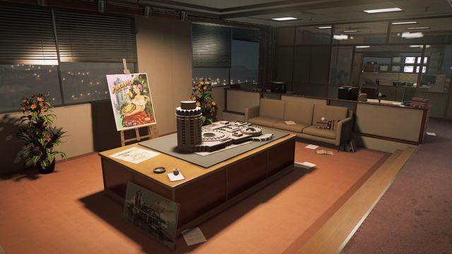 Mafia3_OfficeTakedown_02