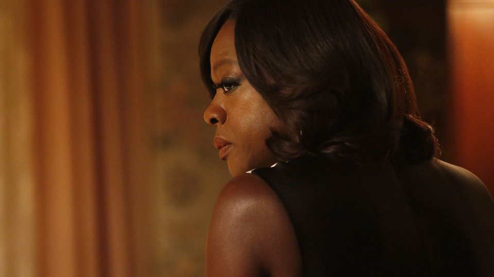 How to Get Away With Murder 2x15