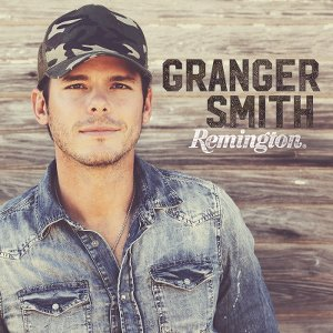 Granger Smith - Remington
