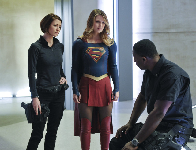 supergirls1e11-6