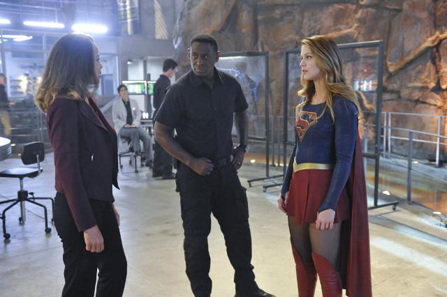 supergirls1e11-7