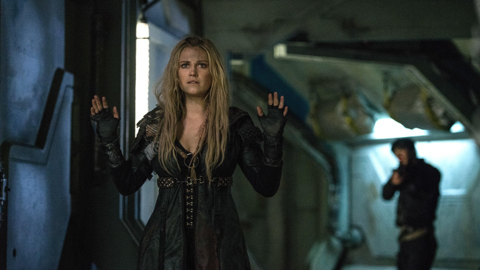 The 100 3x12