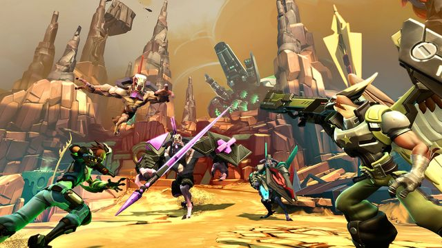 Battleborn_Gamescom_EkkunarAction1