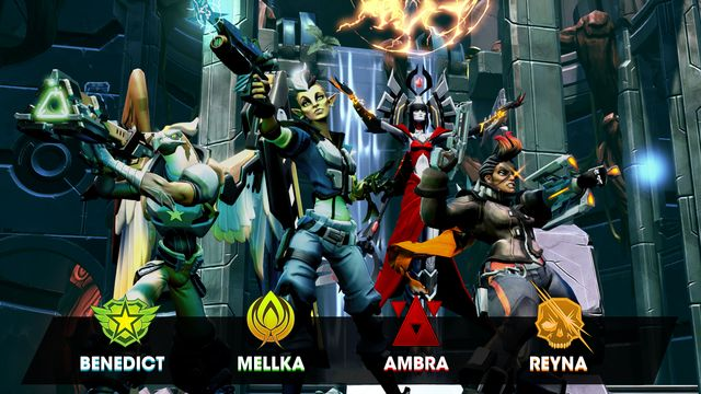 Battleborn_Gamescom_NewHeroes
