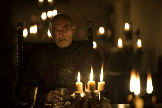 Game of Thrones - 6x06