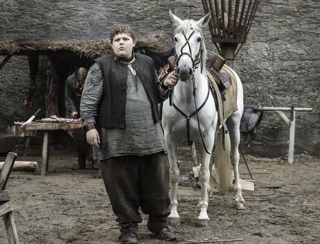 Game of Thrones - 6x02