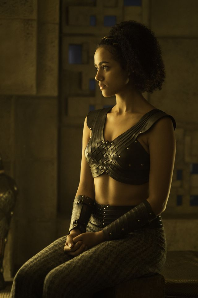 Game of Thrones 6×05