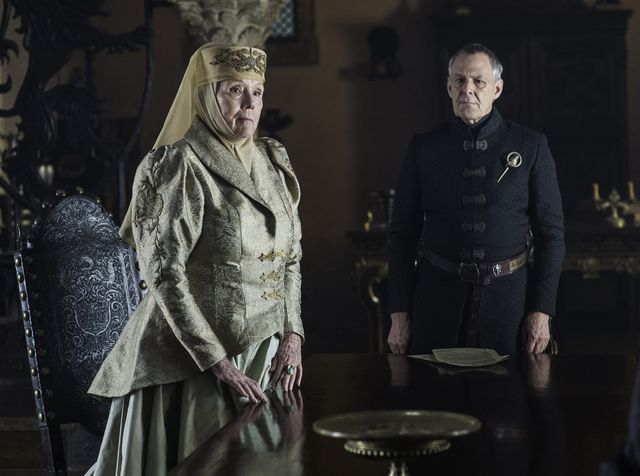 Game of Thrones - 6x04