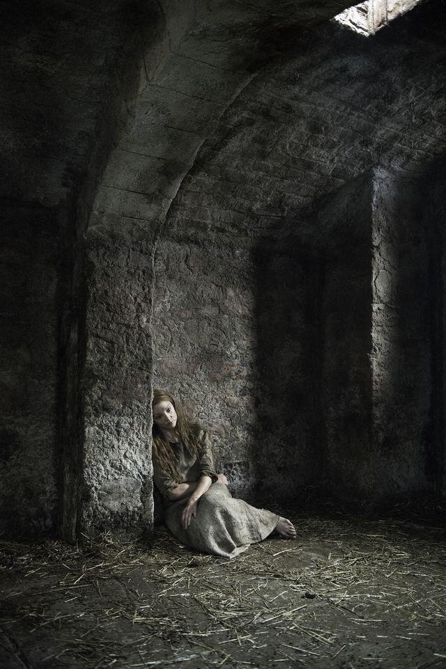 © HBO - Natalie Dormer as Margaery