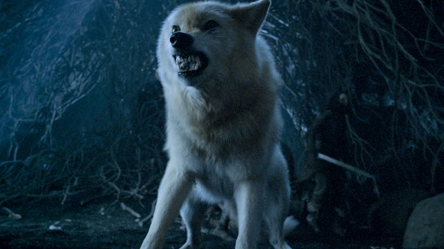 Game of Thrones - 6x05