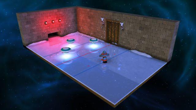 Lumo Zone2 CSec4 IceHockey_1463650857