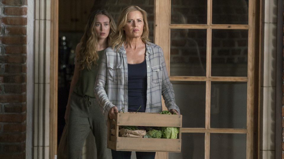 Fear the Walking Dead 4x02